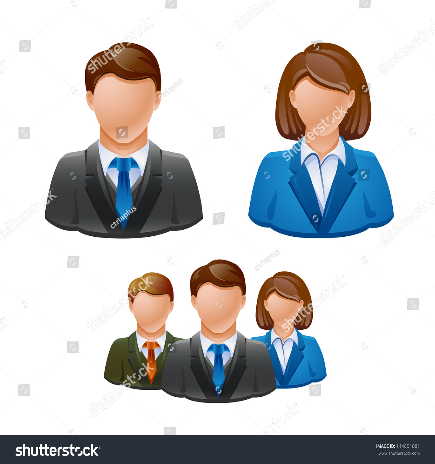 stock-vector-business-man-and-woman-icon-vector-illustration-144851881.jpg