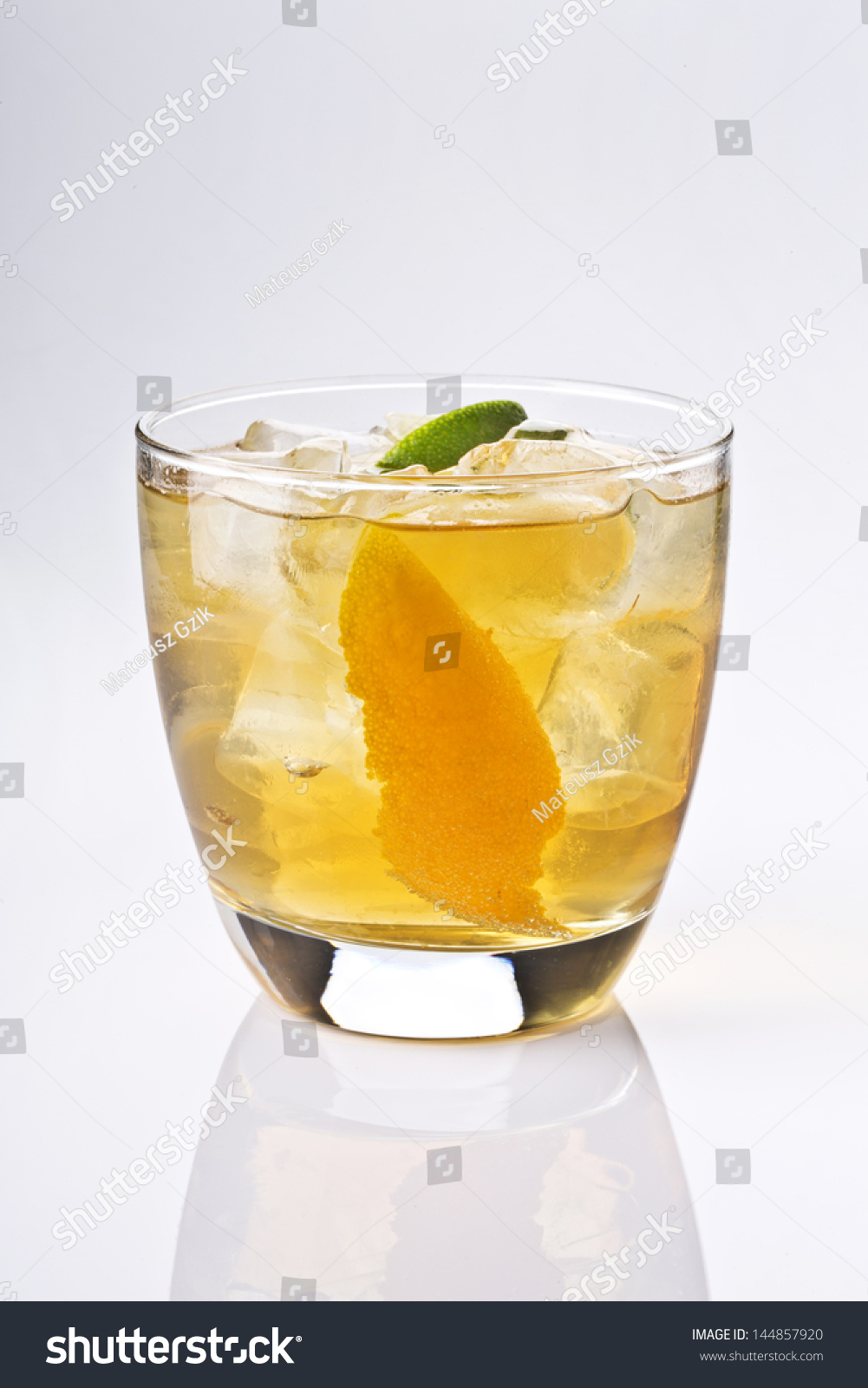 drink short shutterstock