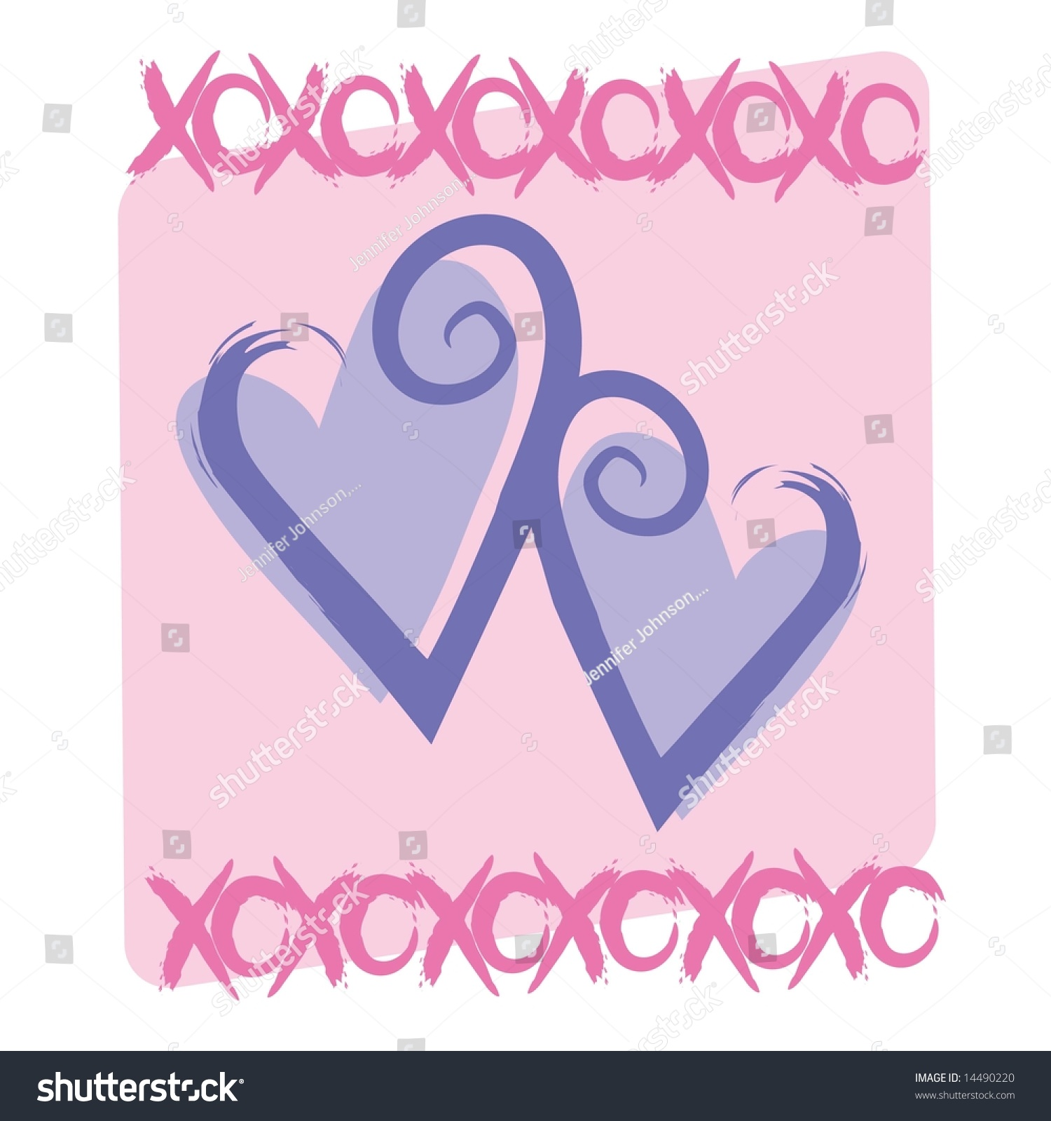 Love kisses graphic funky hearts xoxo stock illustration 14490220 love kisses graphic funky hearts xoxo stock illustration 14490220 shutterstock thecheapjerseys Choice Image
