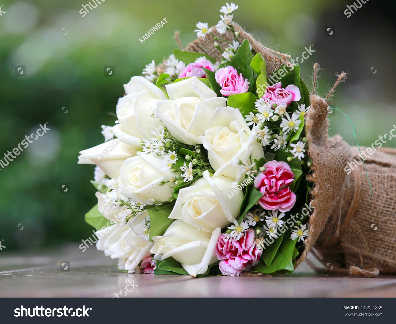 Красивое фото цветов для девушки