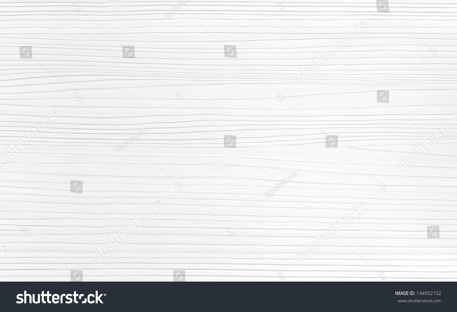 White modern wood texture  Vertical seamless wooden background. White Modern Wood Texture Vertical Seamless Stock Photo 144952192