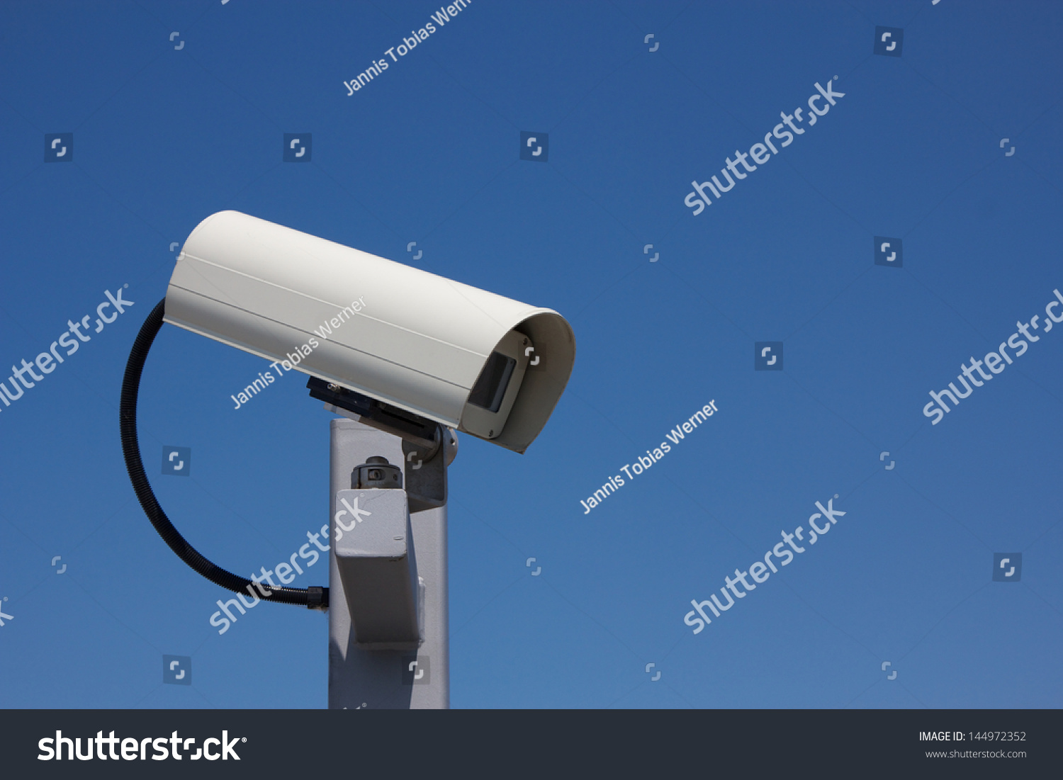 surveillance cameras as modern day examples of panopticism The one with the most cameras it is monitored 24 hours a day by  example of modern-day panopticism is that  surveillance and panopticism: .
