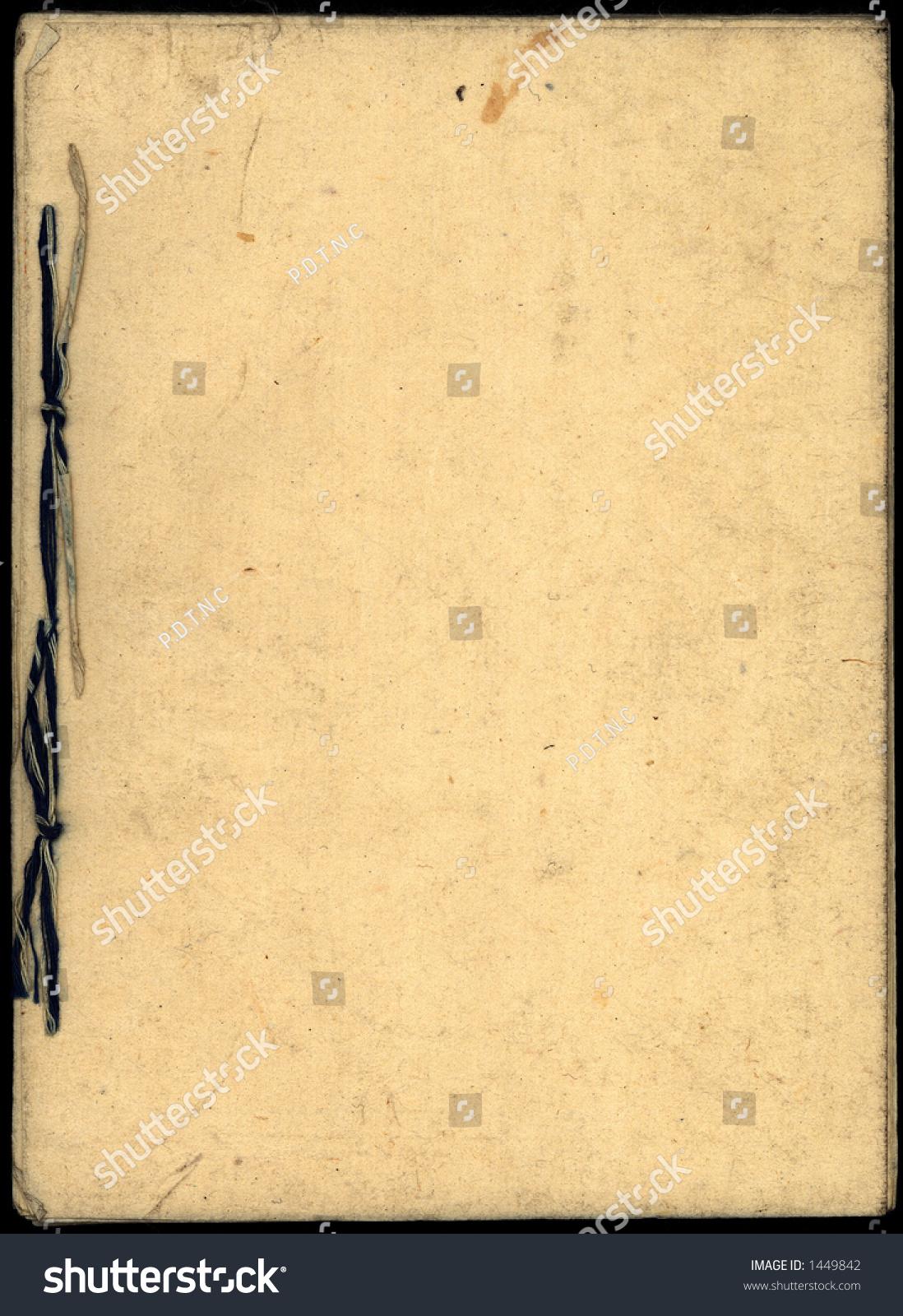 Meiji Restoration Essays (Examples)