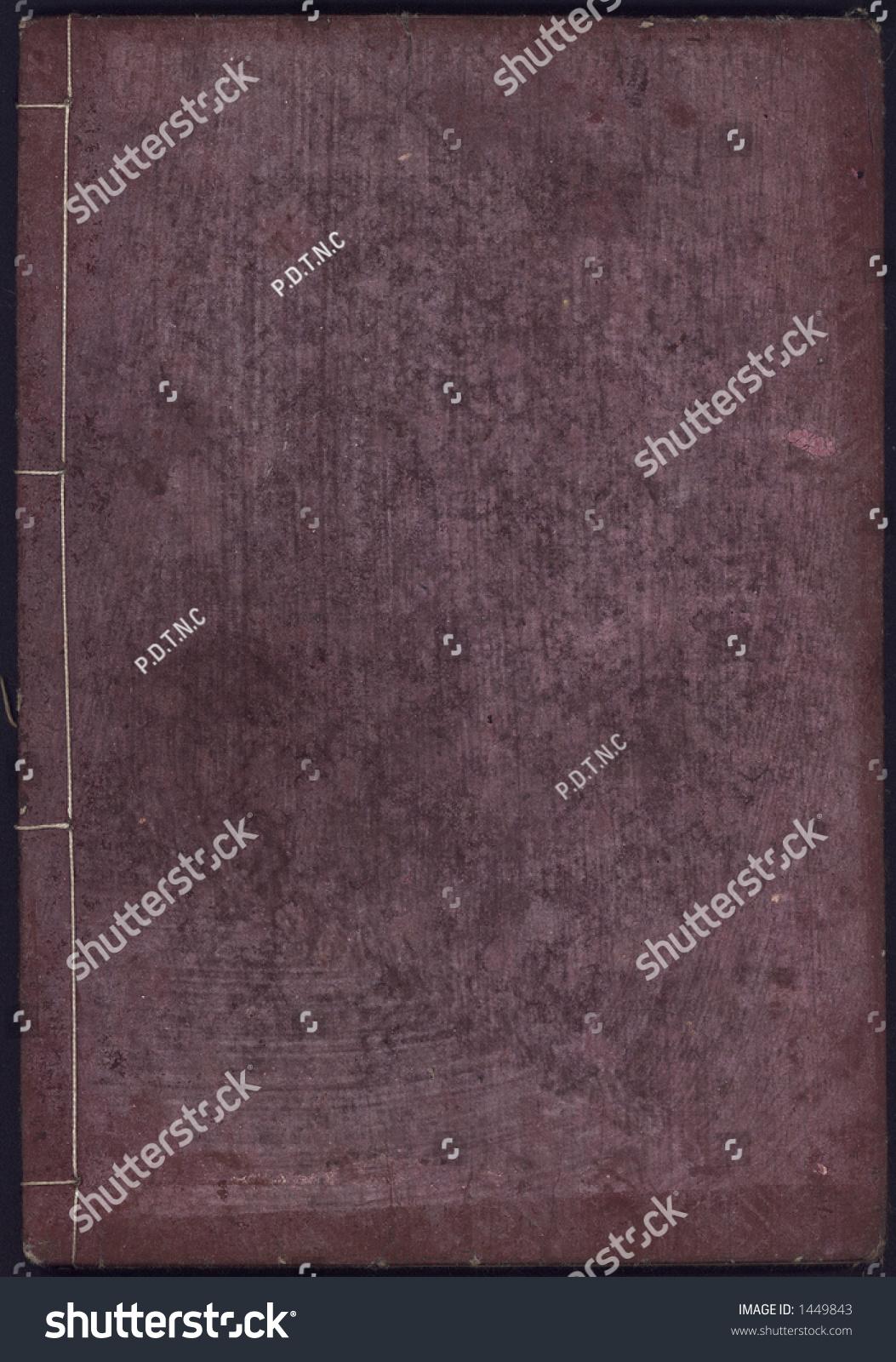 Meiji Era (1868-1912) - Essay Example