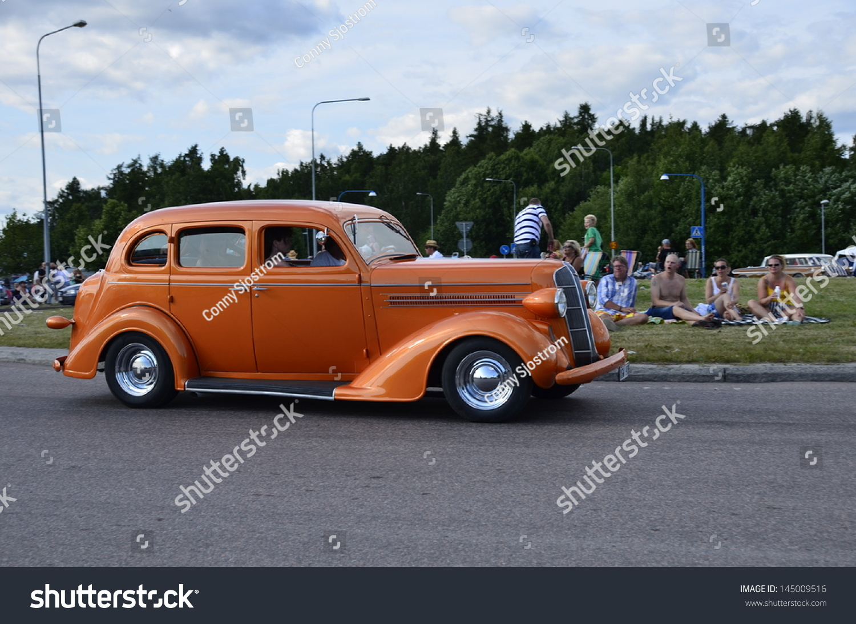 Unusual Old School Cars List Contemporary - Classic Cars Ideas ...