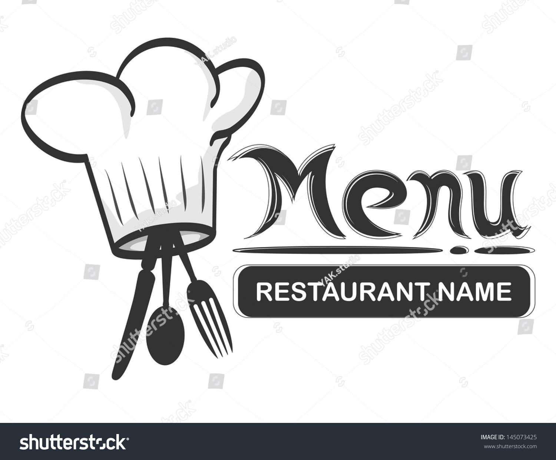 Top Chef  Wikipedia