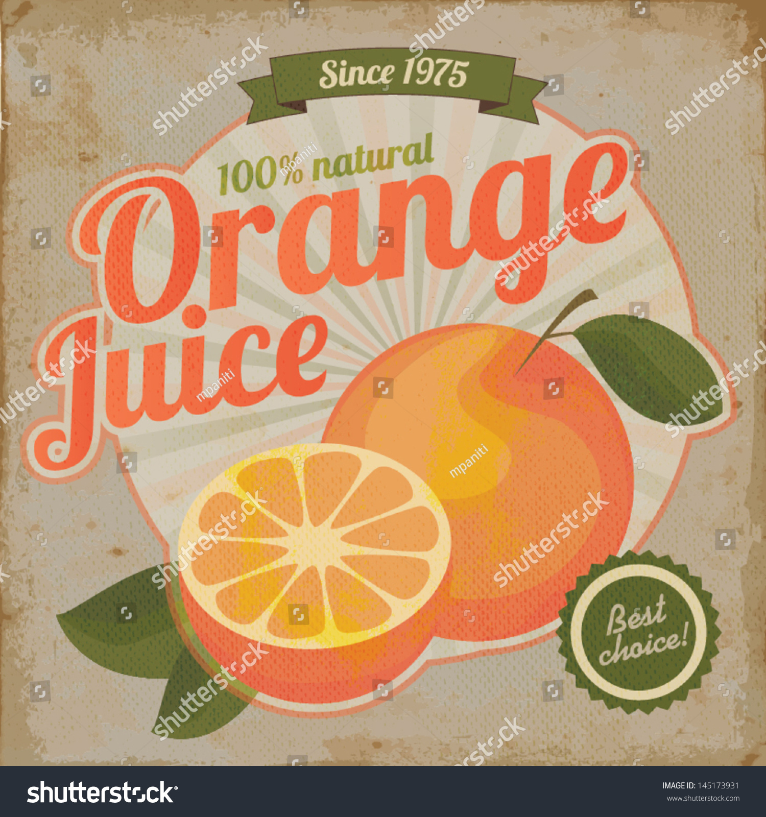 process essay orange juice Heating foods and its effect on amoutn of vitamin c aim the aim of the experiment is to investigate how much vitamin c / ascorbic acid is destroyed when orange juice.