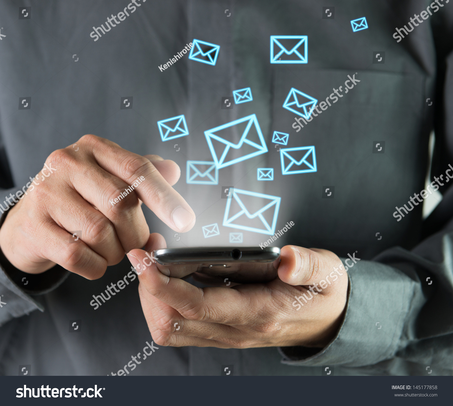 promotion through mobile message sms If you haven't started looking for ways to add sms text message marketing to your marketing mix, now is the time yes, i know apps are the craze these days but we.