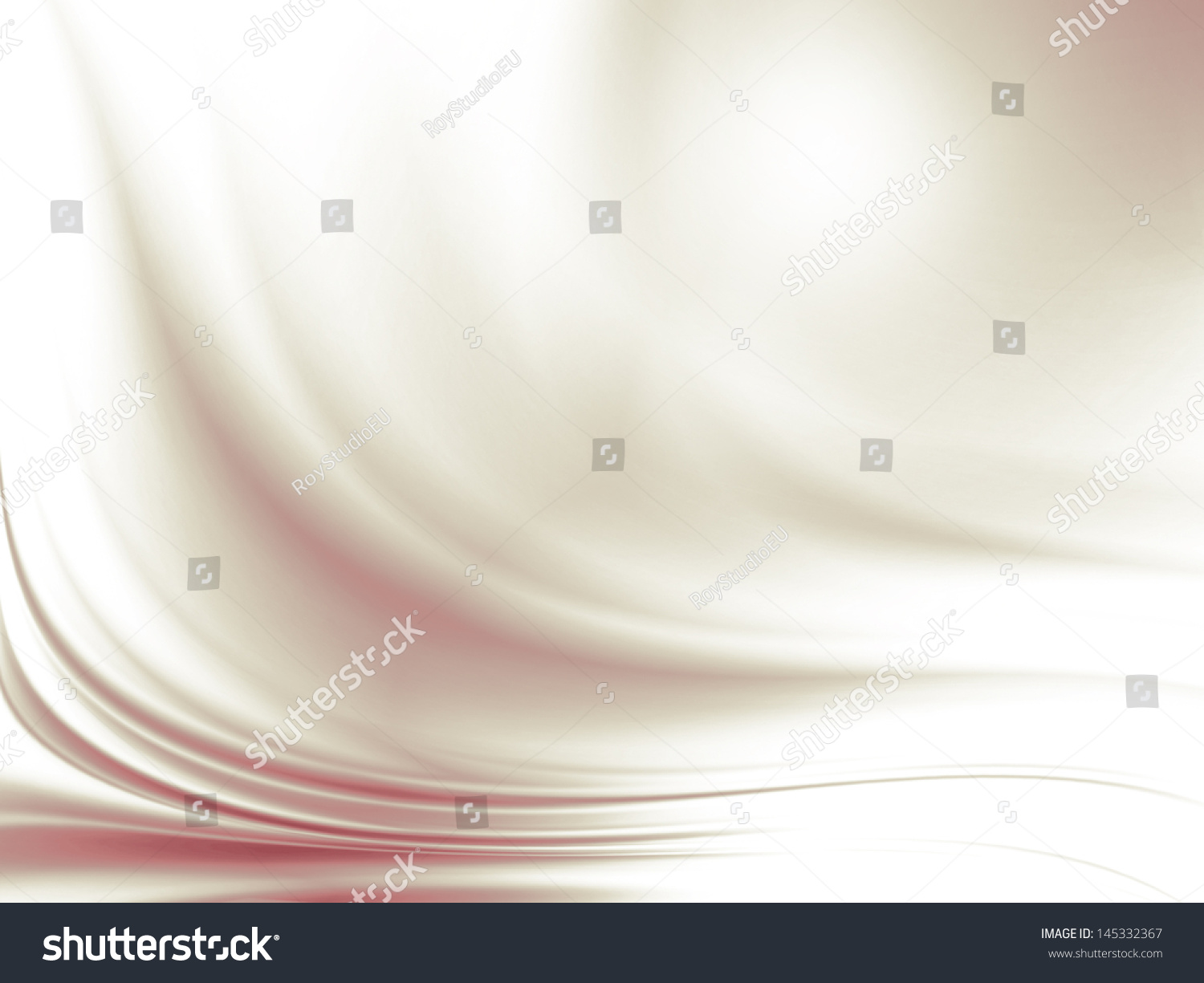 Bright smooth white marble texture background for decorative wall - Bright Abstract Background Business Card Greeting Stock