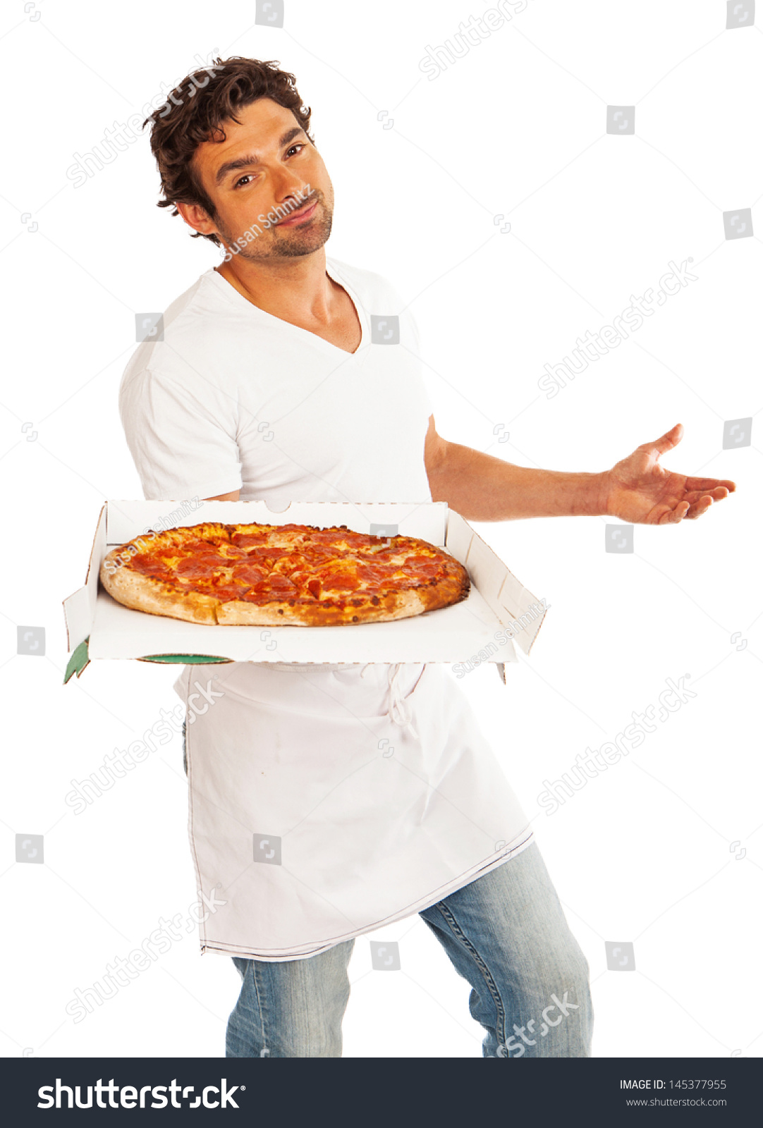 stock-photo-an-italian-man-holding-a-pep