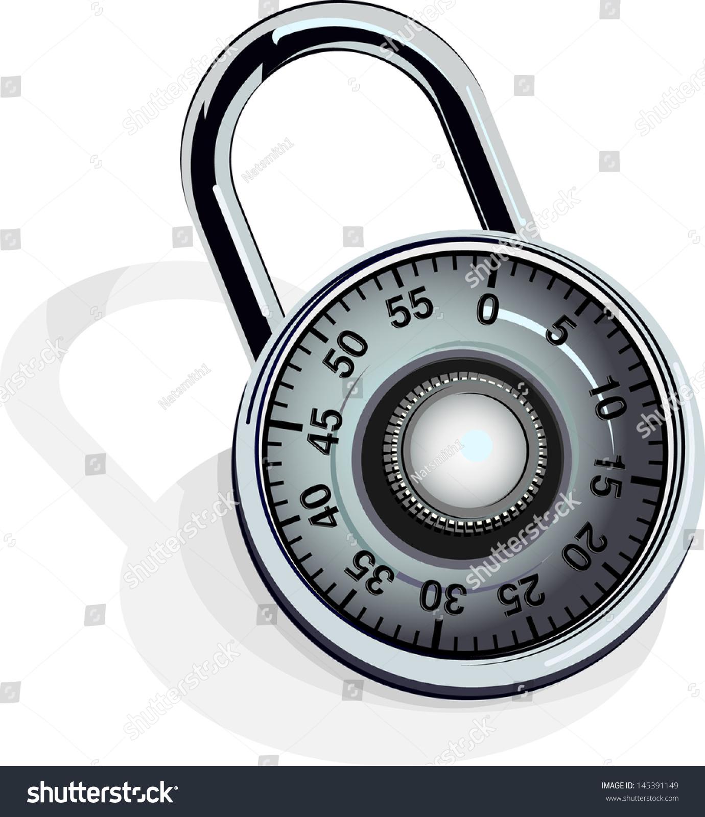 how to open tsa007 lock forgot combination