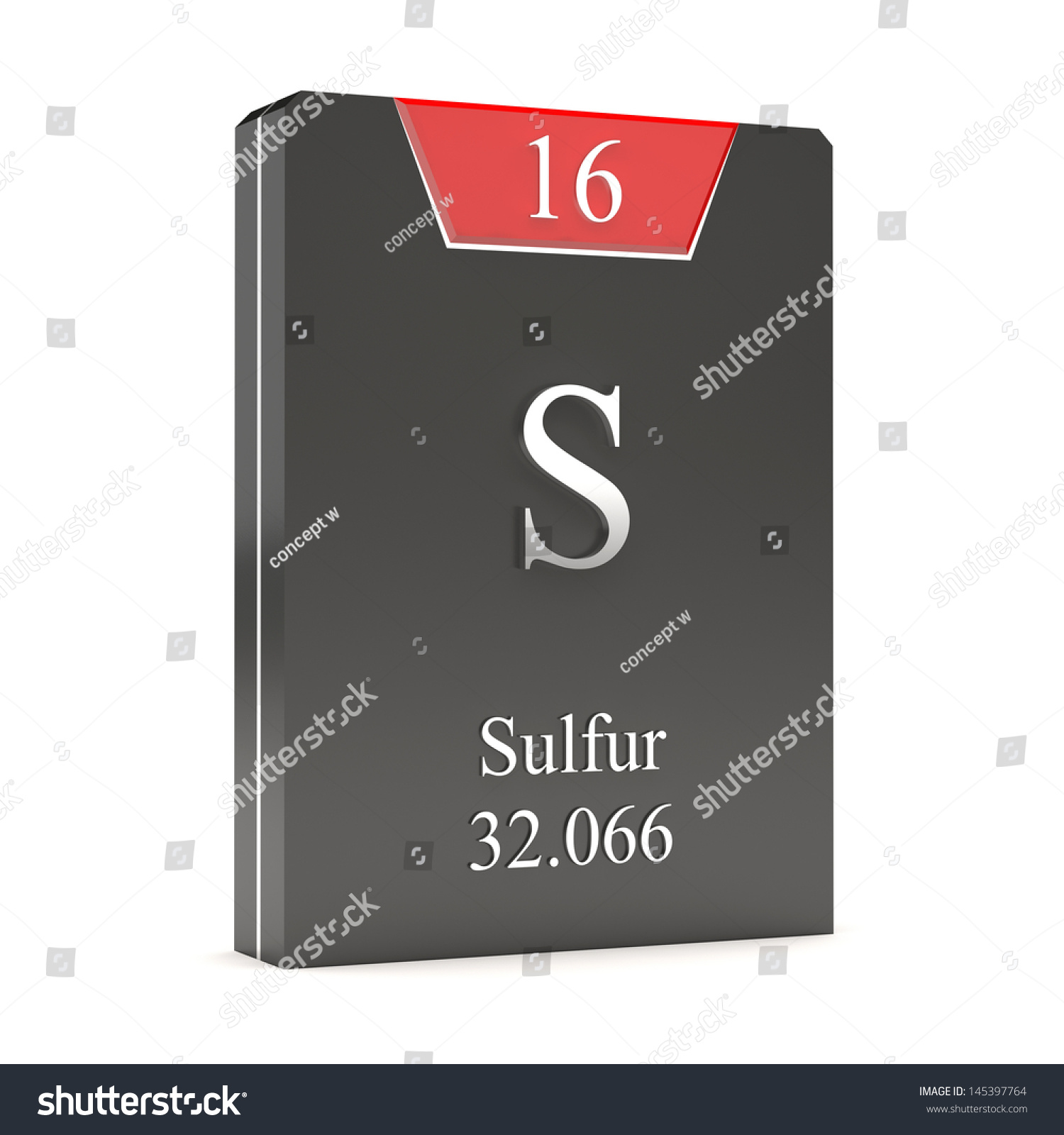 Periodic table for sulfur choice image periodic table images periodic table for sulfur image collections periodic table images periodic table for sulfur image collections periodic gamestrikefo Image collections