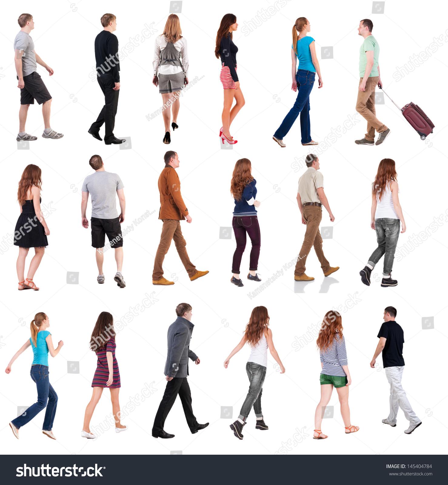stock image of people - photo #36