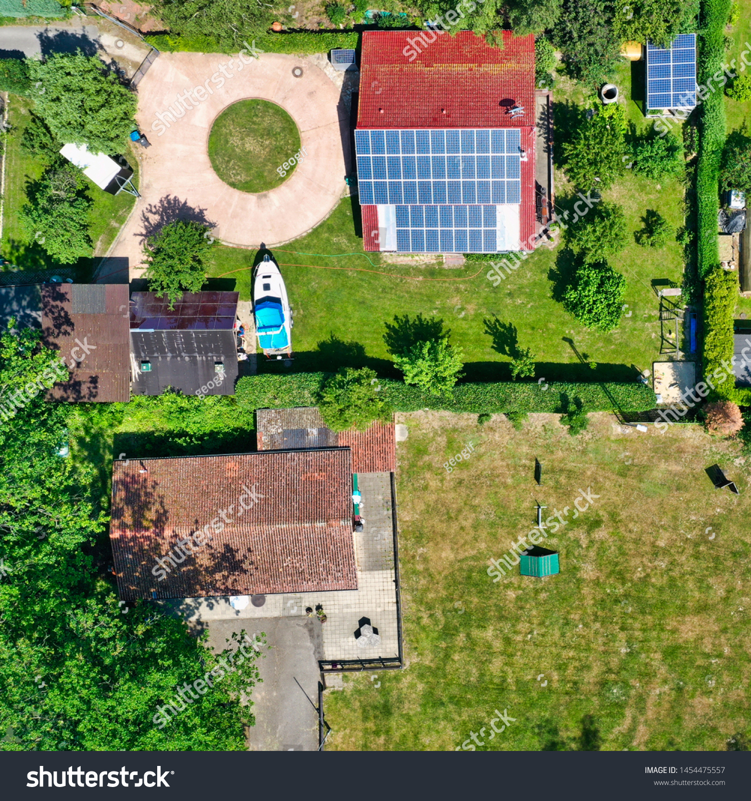 stock-photo-gifhorn-germany-july-aerial-
