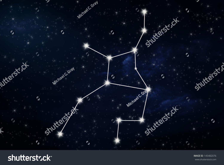 the star horoscope virgo