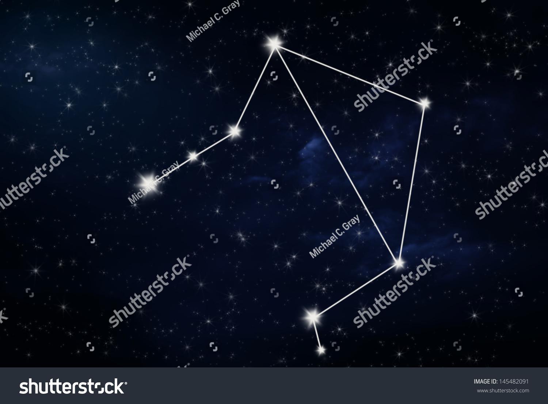 star libra horoscope