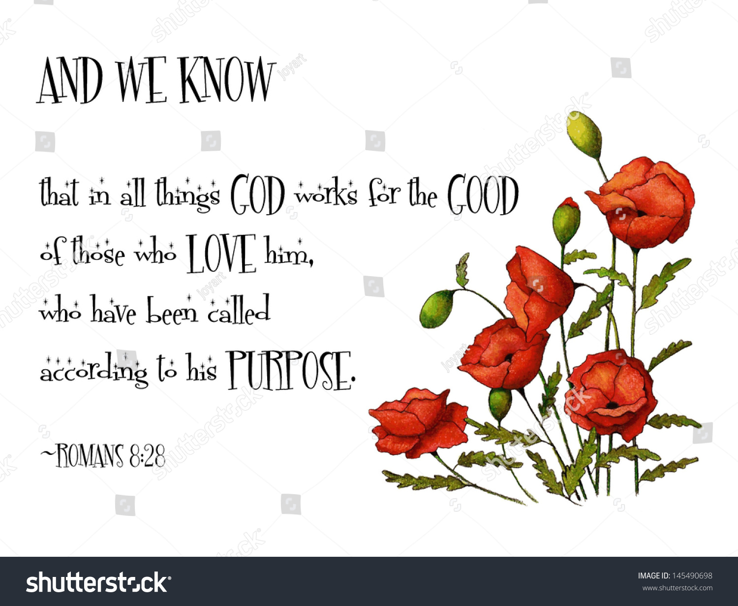 Image result for royalty free images of romans 8:28 -pinterest