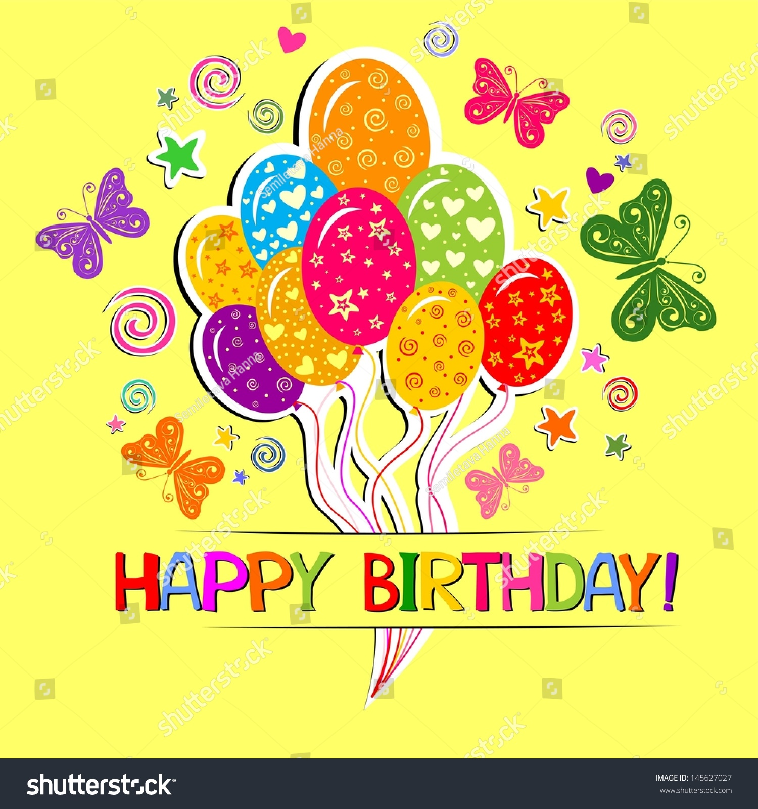 Image result for happy birthday flowers animals gifs