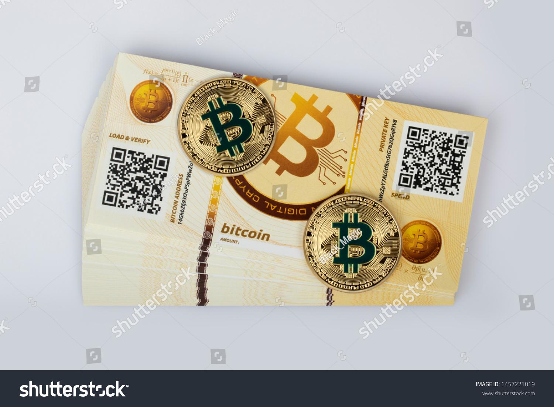 Walletbit bitcoins for sale greece czech republic betting odds