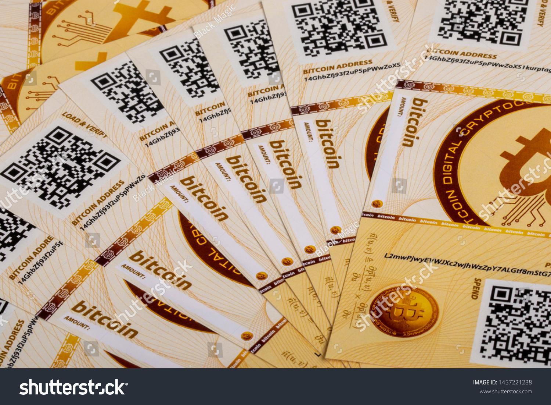 Walletbit bitcoins buy william hill betting online