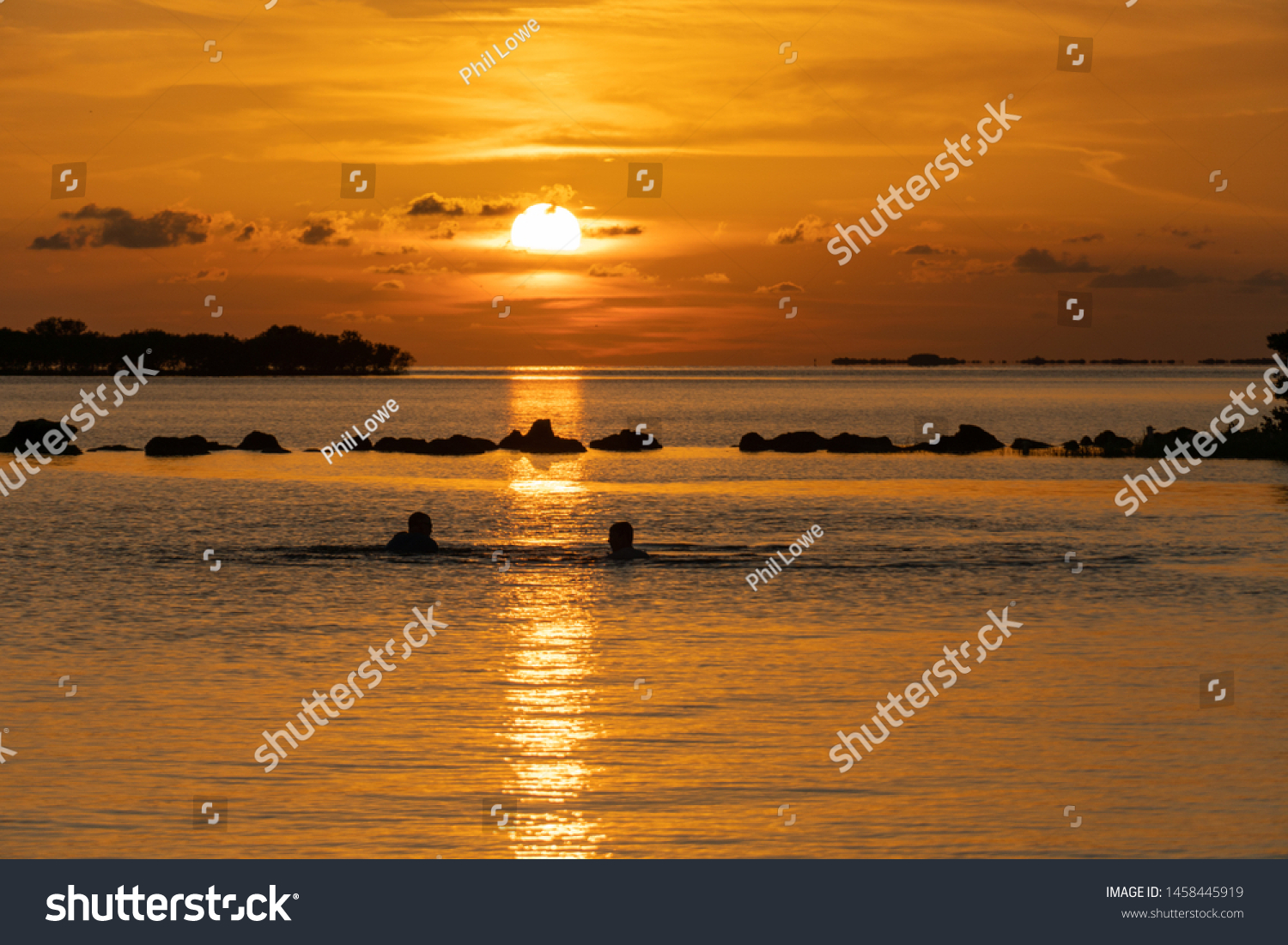 stock-photo-a-beautiful-gulf-of-mexico-s