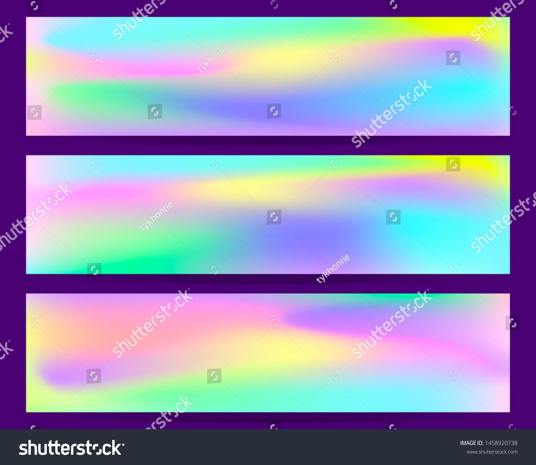 stock-photo-gradient-mesh-background-tem