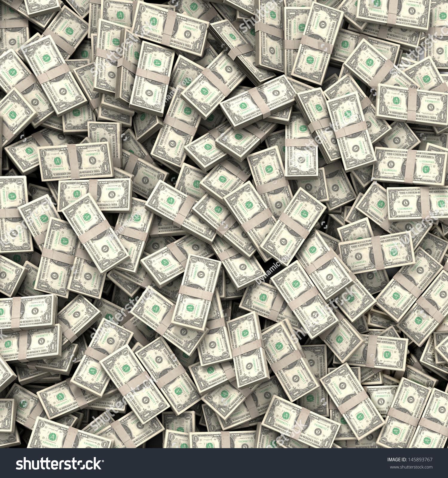 worksheet Money Bills money bills background stock illustration 145893767 shutterstock background