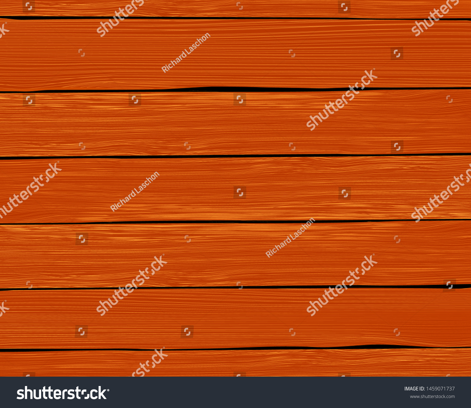 stock-vector-red-wood-plank-vector-backg