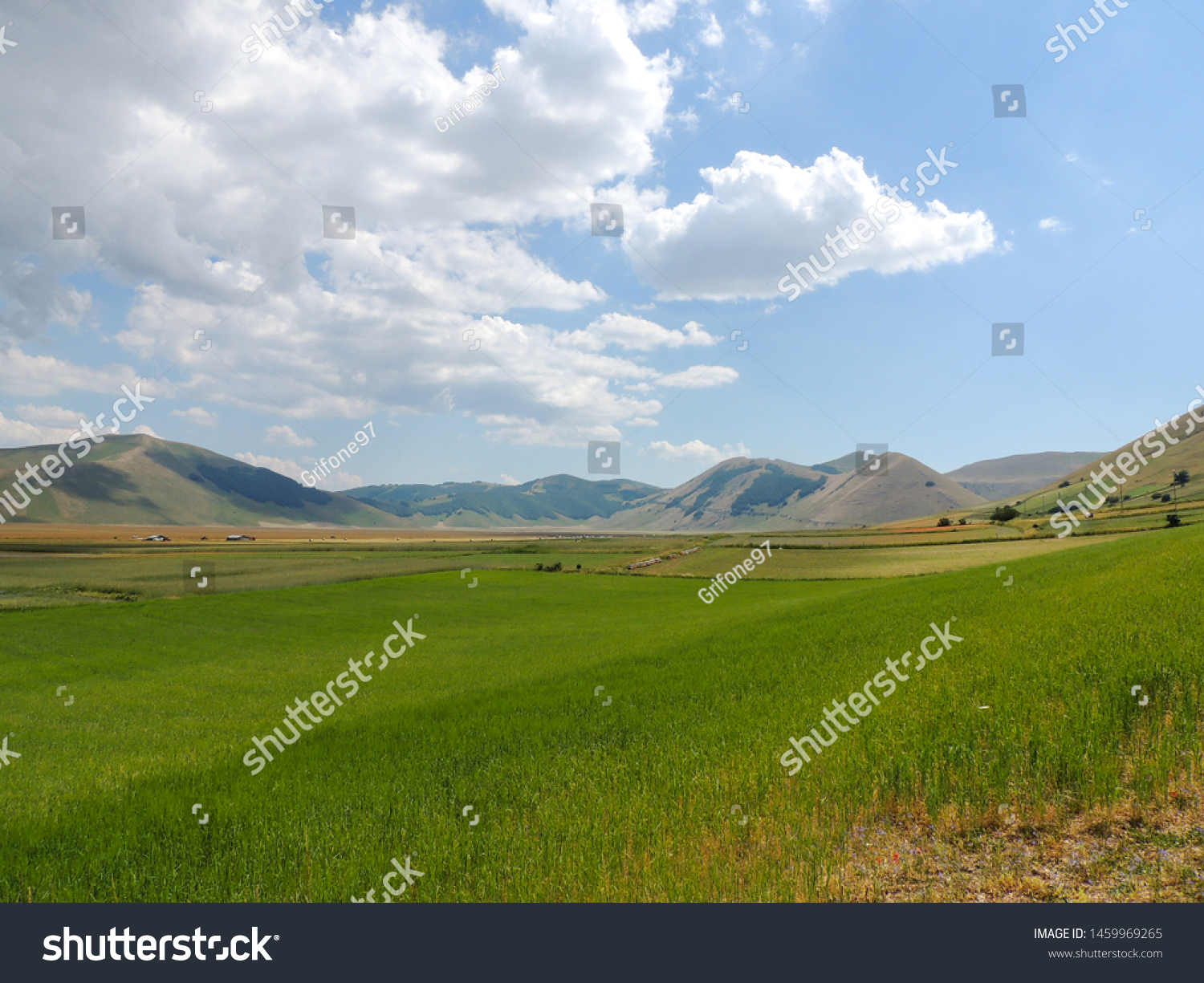 stock-photo-landscape-of-park-of-sibilli