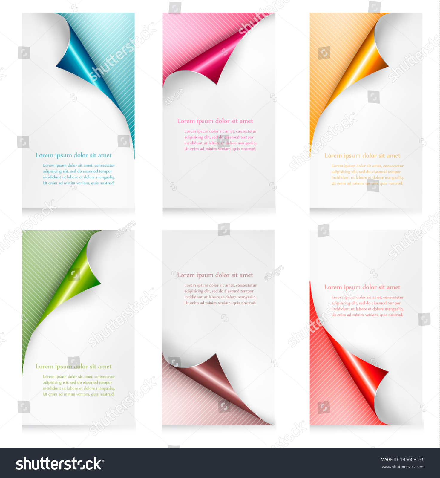 Paper Design Template shipping bill of lading template hotel – Paper Design Template