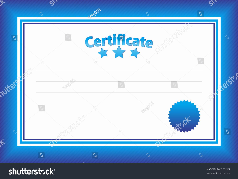 Leaving Certificate Ireland  Wikipedia