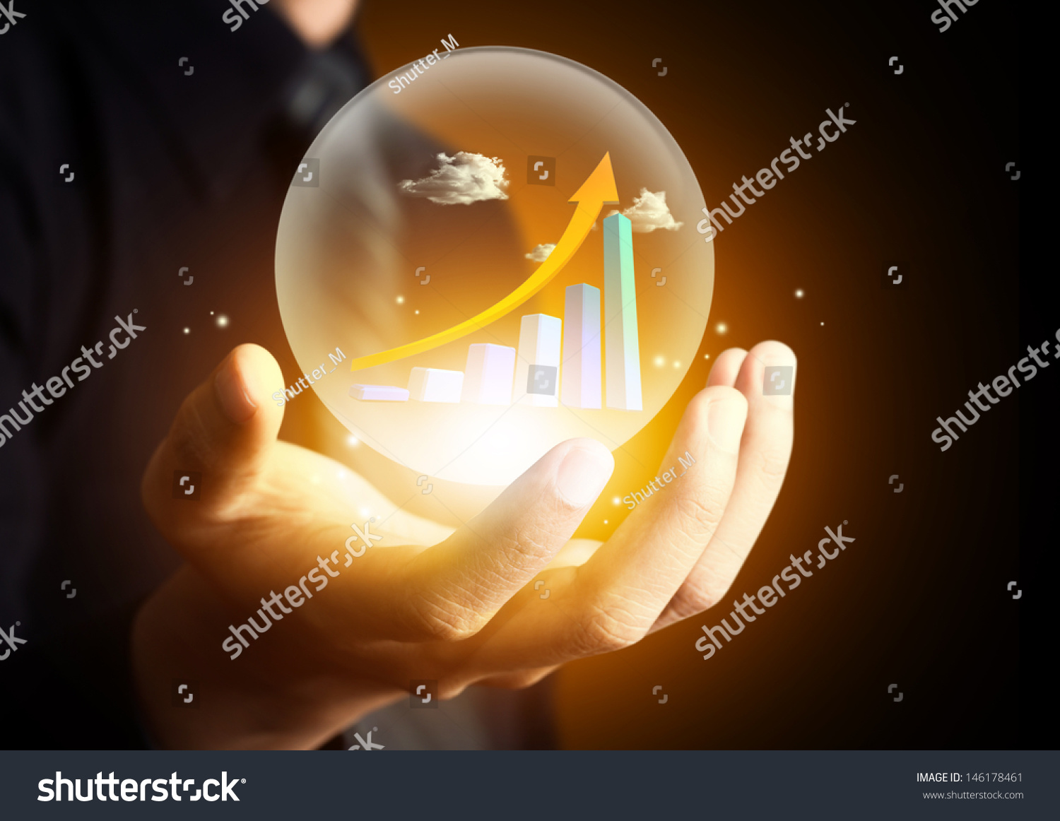 internet bubble history research paper Tutorials for question #00363556 categorized under general questions and college life.