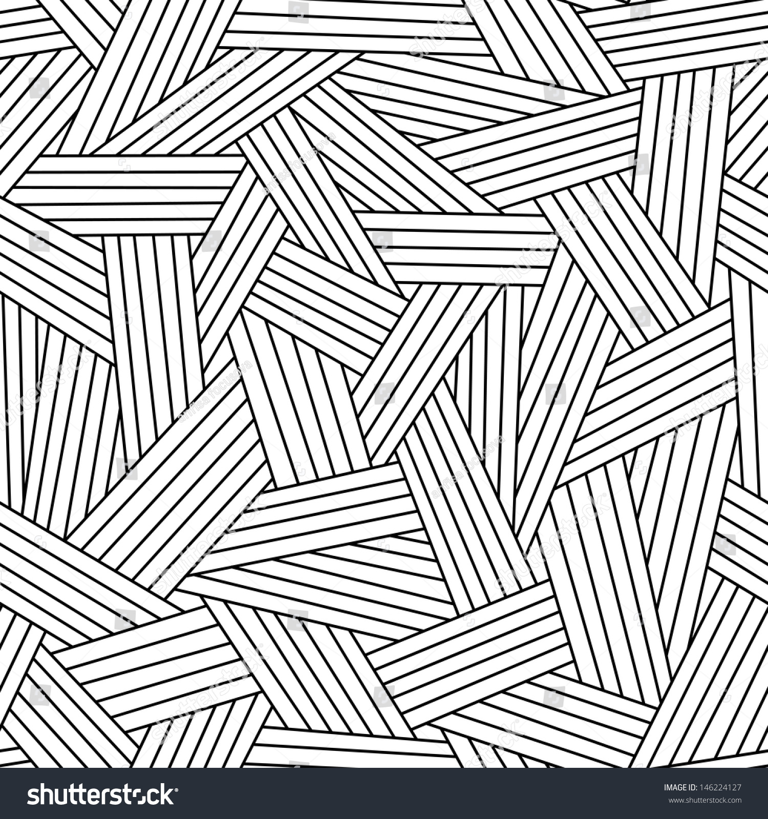 Simple Line Art Abstract : Easy abstract line drawings imgkid the image