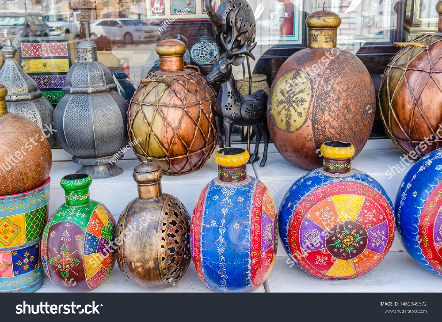 stock-photo-traditional-artistically-pai