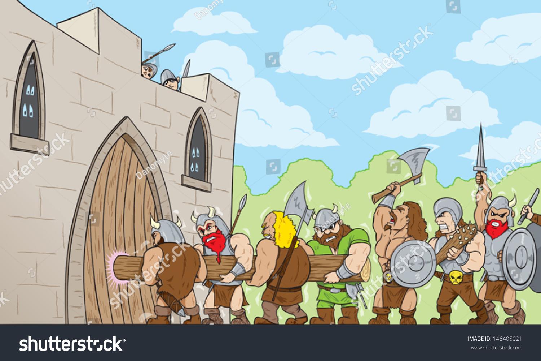 barbarians at the gate Noté 48/5: achetez barbarians at the gate de bryan burrough, john helyar: isbn: 8601300081809 sur amazonfr, des millions de livres livrés chez vous en 1 .
