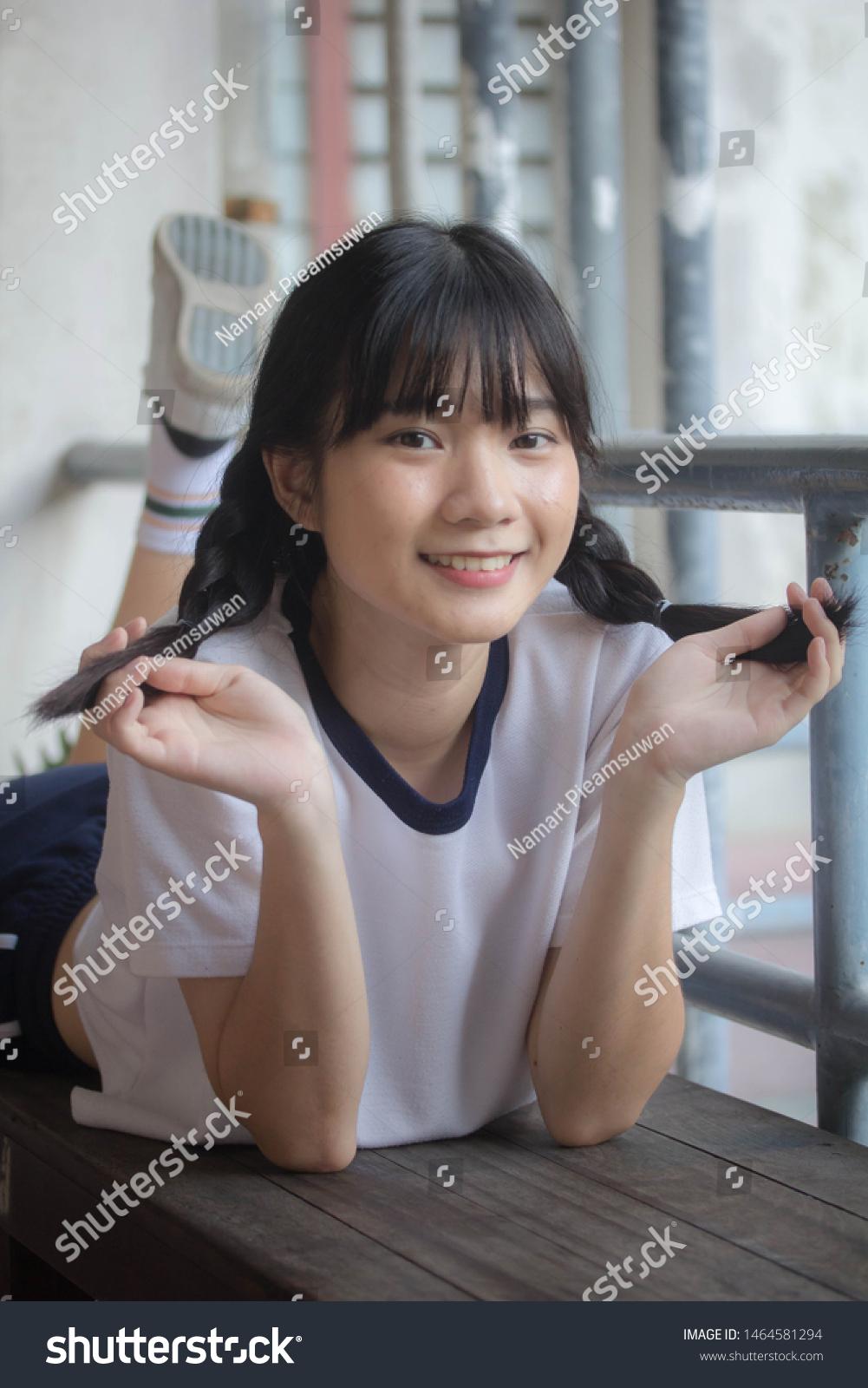Japan teen www 20 Celebrity