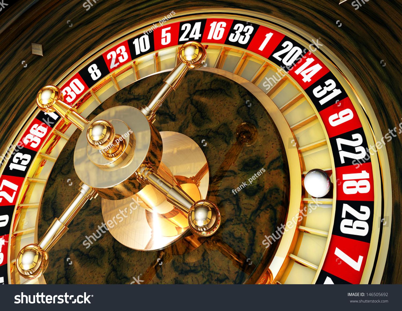 Gambling stocks betting gambling sports
