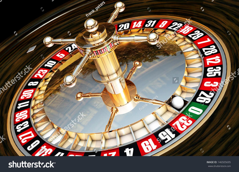 Search free casino roulette atlantic city nj casino deals