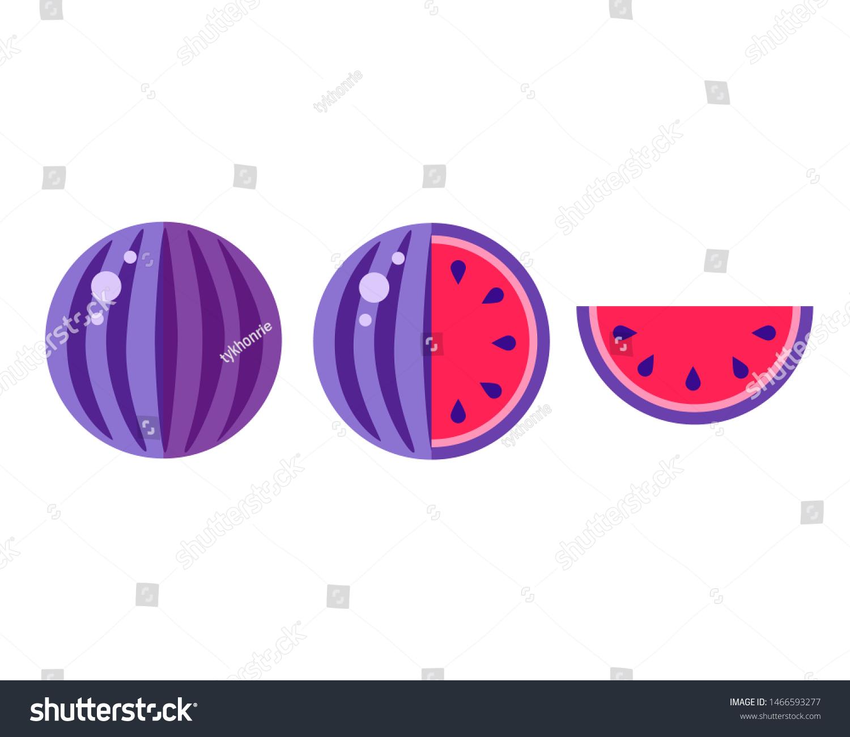 stock-photo-violet-watermelon-raster-ill