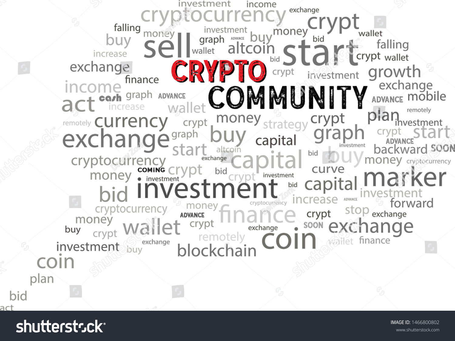 4 Most Active Crypto Communities - AirdropAlert