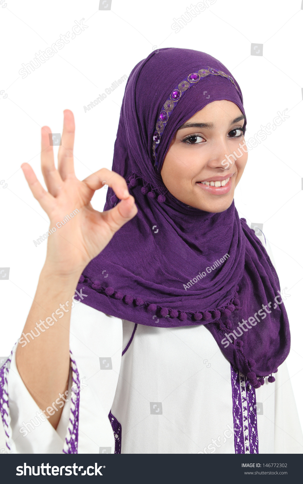 Image result for happy muslim