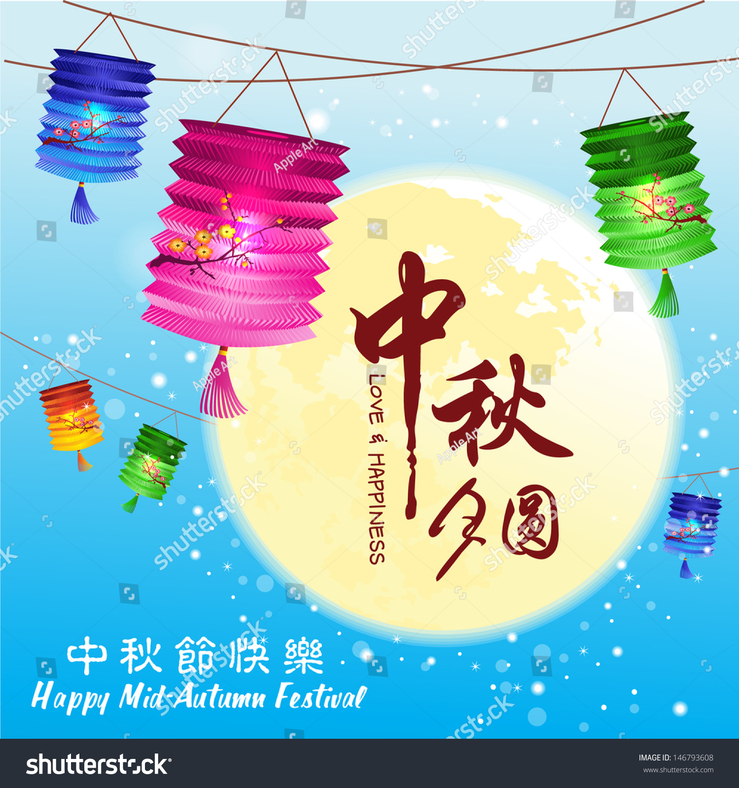 10 Best Festivals in Vietnam