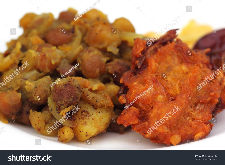 Iftar snacks holy ramadan bangladesh stock photo royalty free iftar snacks for holy ramadan in bangladesh forumfinder Image collections