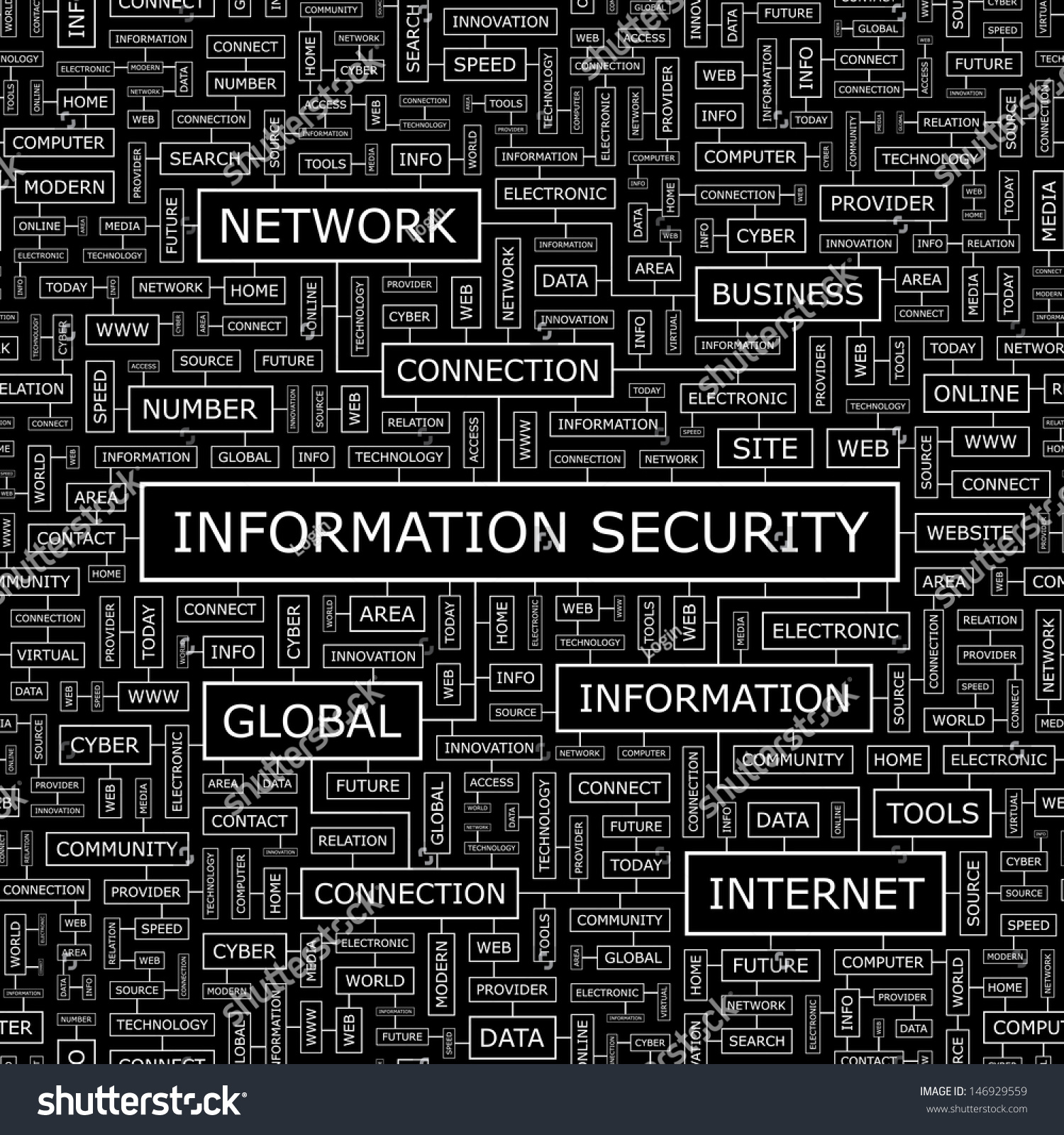 information security wallpaper - photo #7