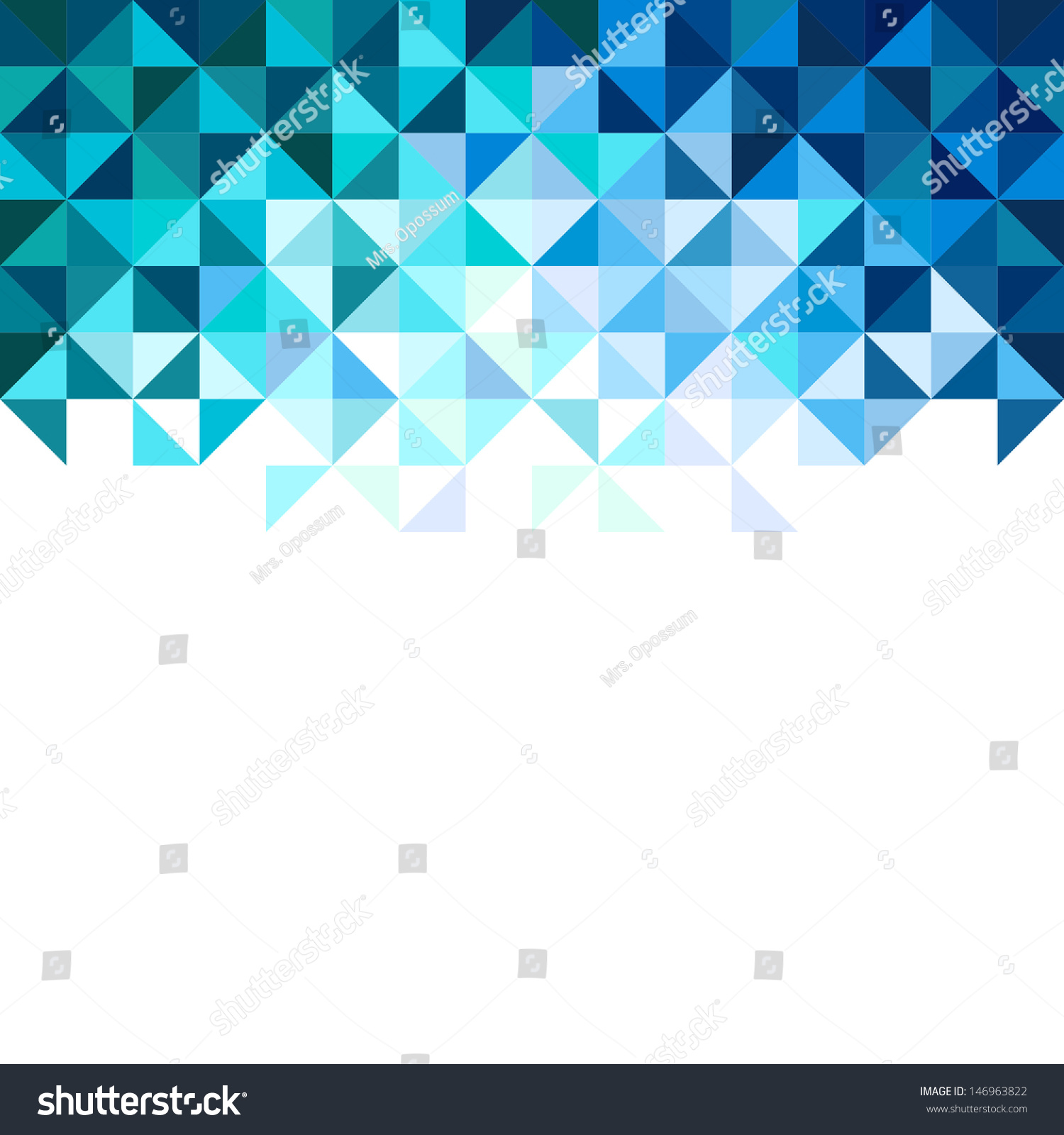 stock vector geometric background - photo #37