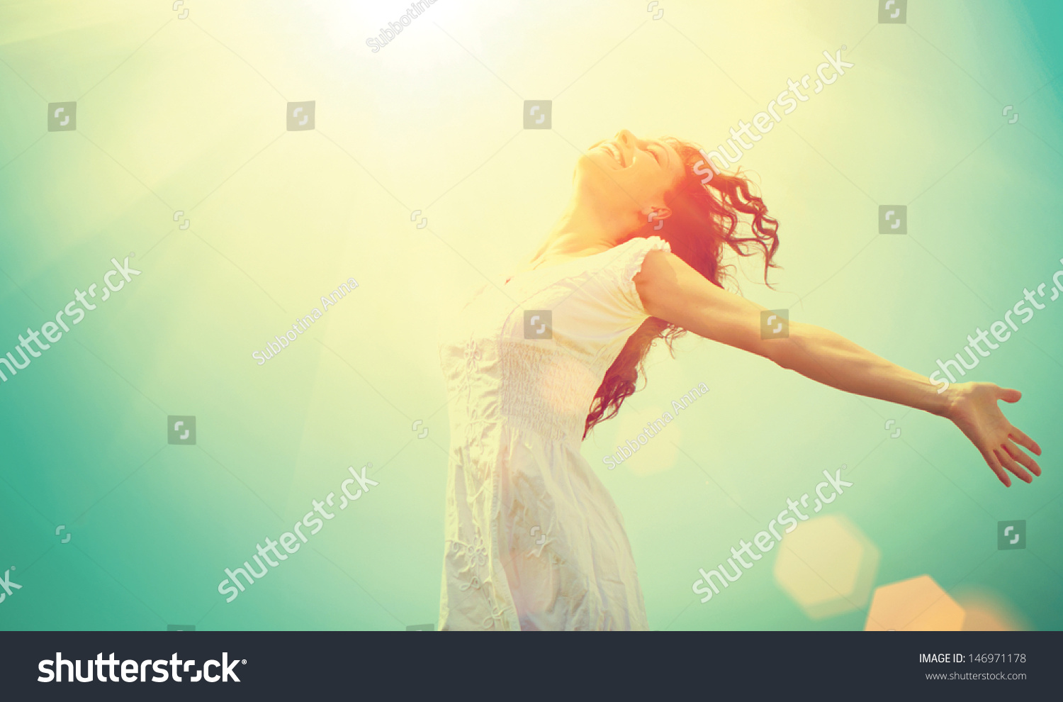 stock-photo-free-happy-woman-enjoying-na