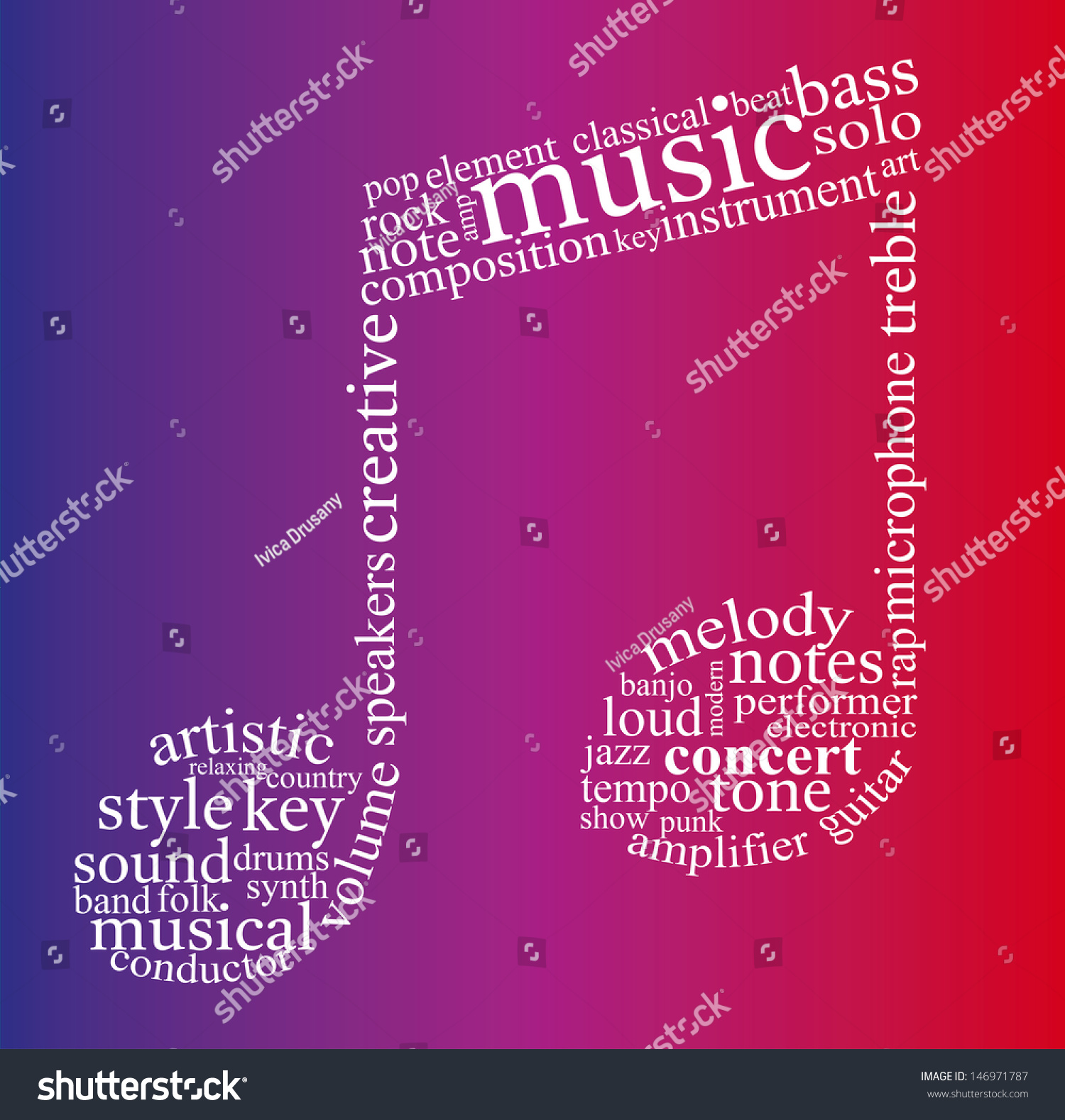 Musician Synonyms, Musician Antonyms - Merriam-Webster