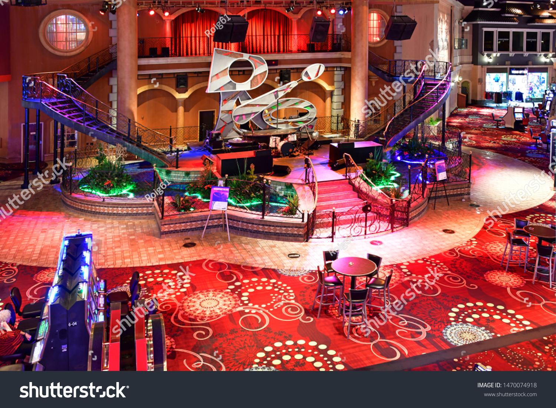 Supermercati casino in italia