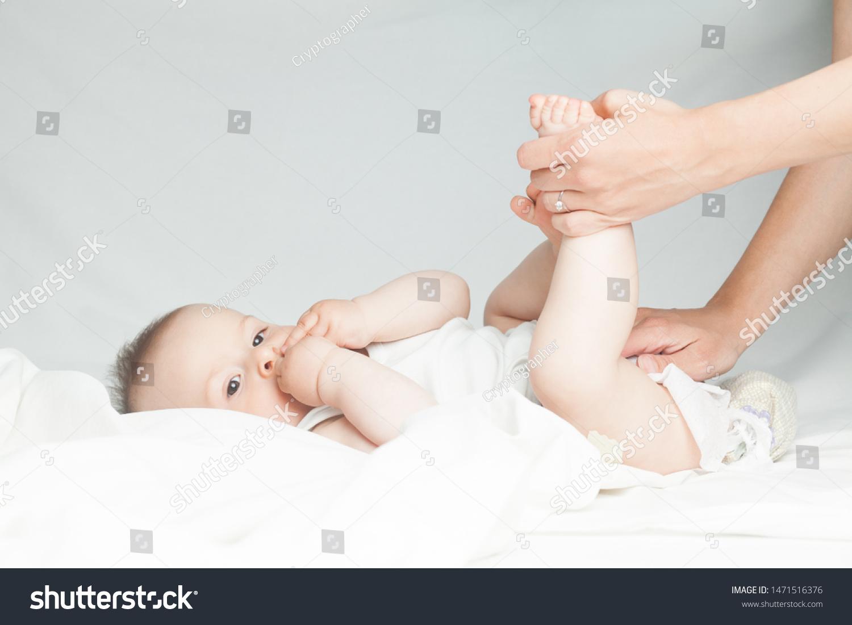 20 Best 11. TOILET& DIAPER BOYS images | Diaper boy, Diaper, Pantless | 1101x1500