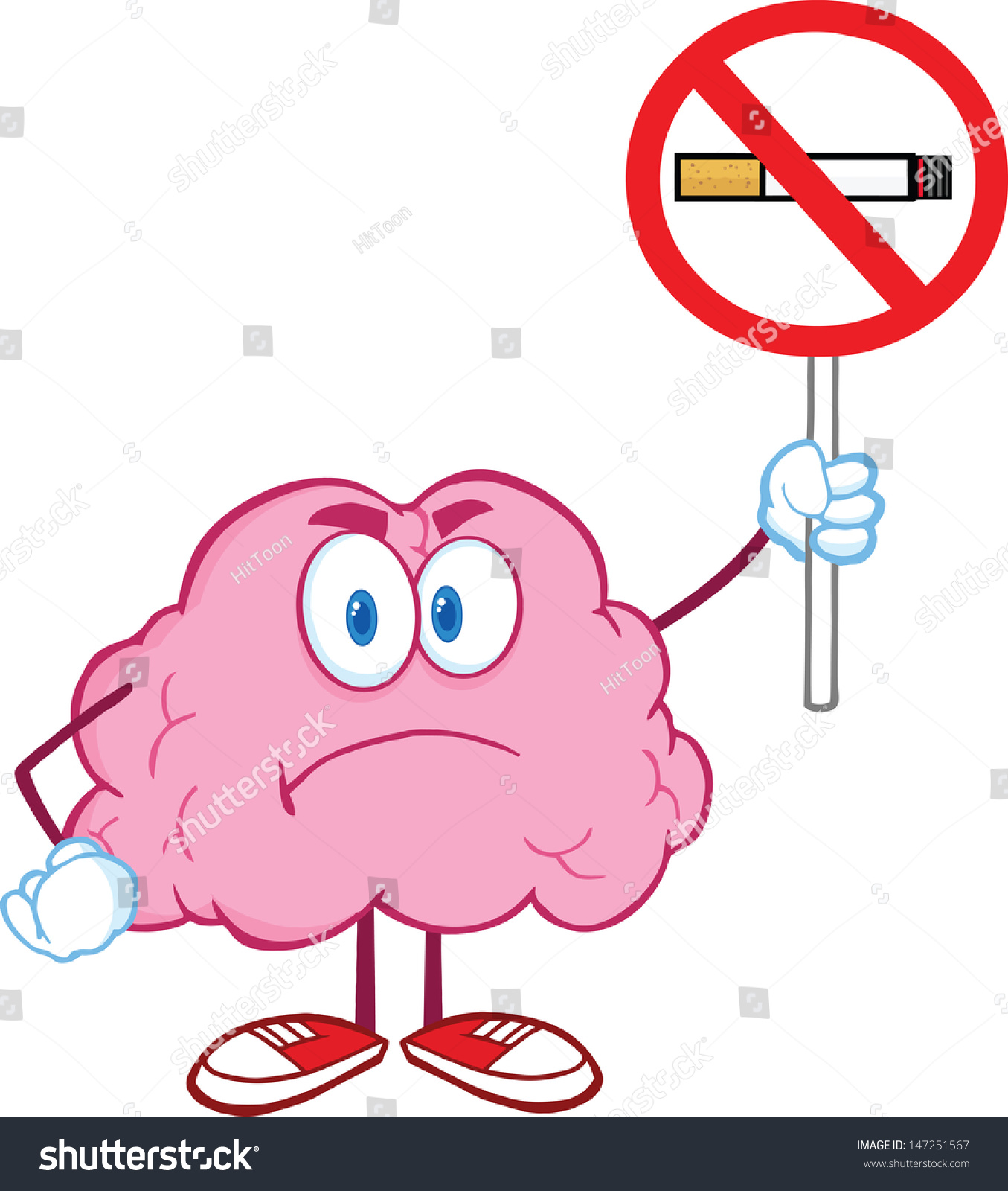 social issues related to smoking and We often think about the fact that smoking is something we should worry about with respect to cancer, but political, social, and religious concerns.